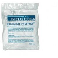 Nogohydro 700gr