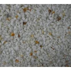 China blanco macael 30kg.